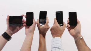 mobilpriser sammenligning