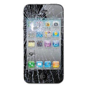 Mobil reparation til din mobiltelefon eller smartphone