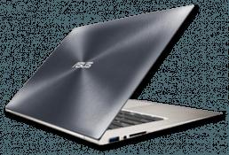 Mobilt bredbånd på din laptop