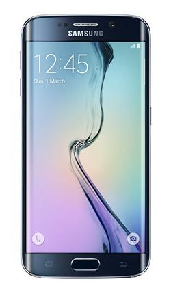 Samsung galaxy S6 Edge pris