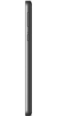 Samsung Galaxy S7 edge bagside
