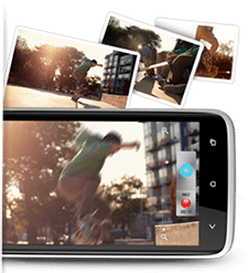 htc_smartphones