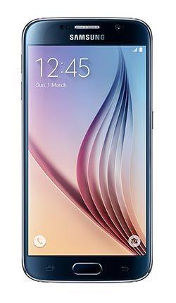 Samsung Galaxy S6 pris