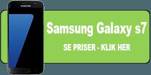 Mobiltelefoner - Bedste mobil oversigt
